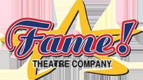 Fame Theatre Company
